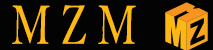 MZMHeadlight | فروشگاه اینترنتی هدلایت MZM